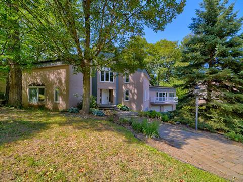 House for sale in Sainte-Julie, Montérégie, 131, Rue  Bellevue, 24810620 - Centris.ca