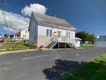 Maison à vendre à Saint-Magloire, Chaudière-Appalaches, 185, Rue  Principale, 28351204 - Centris.ca