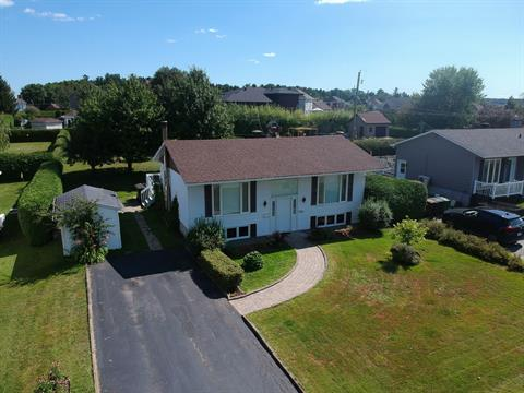 House for sale in Brompton (Sherbrooke), Estrie, 12, Rue  Paquin, 12087371 - Centris.ca