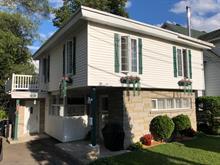 House for sale in Laval (Sainte-Dorothée), Laval, 351, Chemin du Tour, 9276106 - Centris.ca