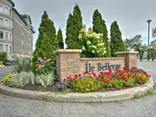 Condo à vendre à L'Île-Perrot, Montérégie, 500, Rue de l'Île-Bellevue, app. 402, 22861022 - Centris.ca
