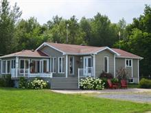 Farm for sale in Beauharnois, Montérégie, 200, Rang  Sainte-Anne, 19911394 - Centris.ca