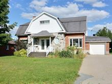 House for sale in Asbestos, Estrie, 316, boulevard  Saint-Luc, 19932642 - Centris.ca