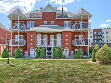 Condo à vendre à McMasterville, Montérégie, 511, Chemin du Richelieu, 9103022 - Centris.ca