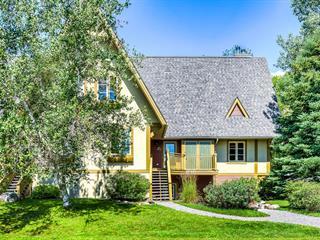 Condo à vendre à Mont-Tremblant, Laurentides, 220, Chemin de la Forêt, app. 4, 19337707 - Centris.ca
