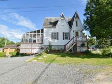 House for sale in Lac-aux-Sables, Mauricie, 321, Rue  Sainte-Marie, 20654846 - Centris.ca