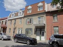Condo à vendre à Ville-Marie (Montréal), Montréal (Île), 1597, Rue  Saint-André, 28832645 - Centris.ca