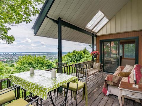 Maison à vendre à Westmount, Montréal (Île), 44, Summit Circle, 15506487 - Centris.ca