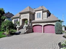 House for sale in Fabreville (Laval), Laval, 3563, Rue des Abenakis, 28121630 - Centris.ca