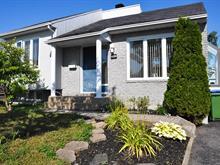 Maison à vendre à La Haute-Saint-Charles (Québec), Capitale-Nationale, 1336, Rue de l'Etna, 28944149 - Centris.ca