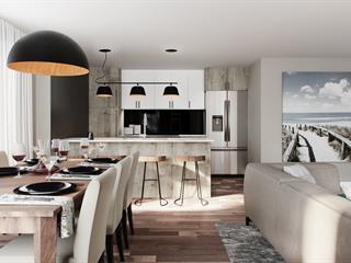 Condo à vendre à Mirabel, Laurentides, 12025, Rue de Blois, app. 1102, 16359520 - Centris.ca
