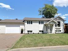 House for sale in Blainville, Laurentides, 48, Rue  Paul-Albert, 26387666 - Centris.ca