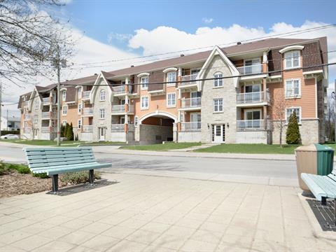 Condo à vendre à Bois-des-Filion, Laurentides, 669, boulevard  Adolphe-Chapleau, app. 104, 27874853 - Centris.ca