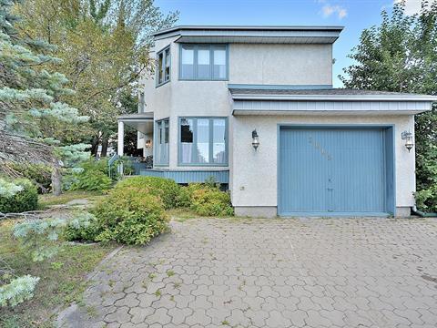 Maison à vendre à Terrebonne (Terrebonne), Lanaudière, 3665, Rue de Bruges, 9316914 - Centris.ca