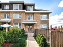 Maison à vendre à Saint-Laurent (Montréal), Montréal (Île), 4856Z, Rue  Vittorio-Fiorucci, 18044887 - Centris.ca