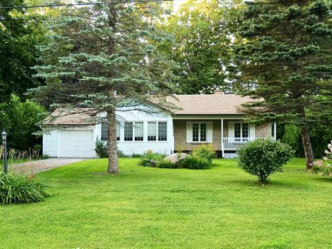 House for sale in Hudson, Montérégie, 126, Rue  Como-Gardens, 17188506 - Centris.ca