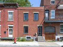 House for sale in Le Sud-Ouest (Montréal), Montréal (Island), 429, Rue  Sainte-Madeleine, 17766405 - Centris.ca