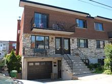 Triplex à vendre à Mercier/Hochelaga-Maisonneuve (Montréal), Montréal (Île), 5202 - 5206, Rue  Paul-Pau, 27911254 - Centris.ca