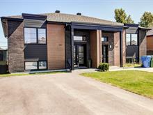 Maison à vendre à Saint-Philippe, Montérégie, 361, Rue  Deneault, 10118362 - Centris.ca