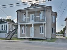 Duplex for sale in Saint-Lin/Laurentides, Lanaudière, 624 - 626, Rue  Saint-Isidore, 17369357 - Centris.ca