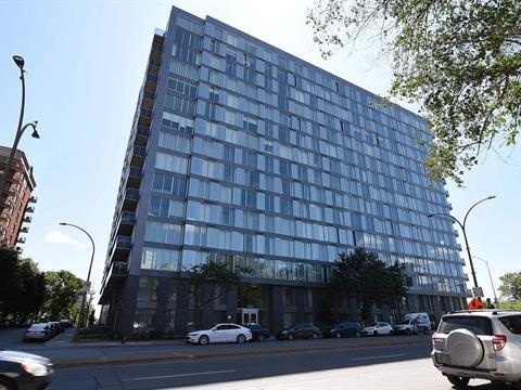Condo / Appartement à louer à Ville-Marie (Montréal), Montréal (Île), 1800, boulevard  René-Lévesque Ouest, app. 404, 15644689 - Centris.ca
