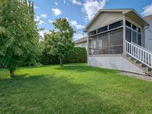 Maison à vendre à Granby, Montérégie, 909, Rue de la Volière, 10339222 - Centris.ca