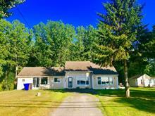 House for sale in Contrecoeur, Montérégie, 9459, Route  Marie-Victorin, 20846797 - Centris.ca