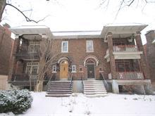 Condo / Apartment for rent in Côte-des-Neiges/Notre-Dame-de-Grâce (Montréal), Montréal (Island), 5436, Avenue  Brodeur, 21880964 - Centris.ca