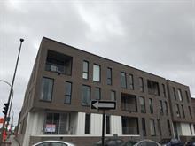 Condo / Appartement à louer à Villeray/Saint-Michel/Parc-Extension (Montréal), Montréal (Île), 6900, Avenue d'Outremont, app. 205, 27186272 - Centris.ca