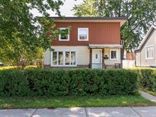 Maison à vendre à Montréal-Est, Montréal (Île), 312, Avenue  Broadway, 16620292 - Centris.ca