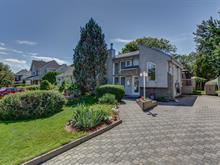 Maison à vendre à Deux-Montagnes, Laurentides, 328, 25e Avenue, 9677656 - Centris.ca