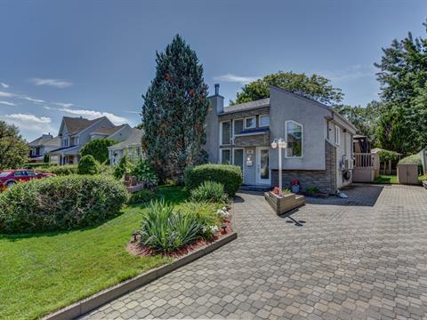 House for sale in Deux-Montagnes, Laurentides, 328, 25e Avenue, 9677656 - Centris.ca