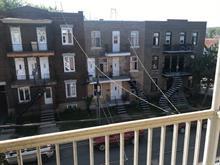 Condo / Appartement à louer à Verdun/Île-des-Soeurs (Montréal), Montréal (Île), 3916, Rue  Lanouette, 11861788 - Centris.ca