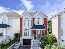 Maison à vendre à Sainte-Dorothée (Laval), Laval, 930, Rue  Tailleur, 16329576 - Centris.ca