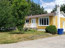 Maison à vendre à Déléage, Outaouais, 25, Rue  François, 11142732 - Centris.ca