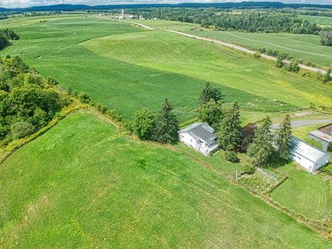 House for sale in Lochaber-Partie-Ouest, Outaouais, 886, 4e Rang, 27235137 - Centris.ca