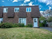 Maison à vendre à Les Chutes-de-la-Chaudière-Est (Lévis), Chaudière-Appalaches, 6504, Rue des Immortelles, 24981954 - Centris.ca