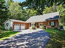 House for sale in Saint-Lazare, Montérégie, 2619, Rue  Pommel, 11468382 - Centris.ca