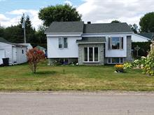 Maison à vendre à Sainte-Geneviève-de-Berthier, Lanaudière, 95, Place  Barrette, 18390028 - Centris.ca
