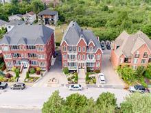 Maison à vendre à Gatineau (Hull), Outaouais, 32, Rue  Bourget, 19310683 - Centris.ca