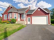 House for sale in Saint-Christophe-d'Arthabaska, Centre-du-Québec, 14, Rue  Carolann, 13546802 - Centris.ca