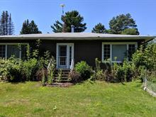 Maison à vendre à Saint-Georges-de-Clarenceville, Montérégie, 1971, Chemin  Lakeshore, 23244527 - Centris.ca