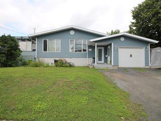 Maison à vendre à Saint-Donat (Bas-Saint-Laurent), Bas-Saint-Laurent, 114, Avenue  Bérubé, 13047488 - Centris.ca