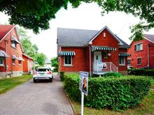 House for sale in Villeray/Saint-Michel/Parc-Extension (Montréal), Montréal (Island), 2330, Rue  Tillemont, 27845411 - Centris.ca