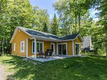 Maison à vendre à Saint-Gabriel-de-Rimouski, Bas-Saint-Laurent, 101, Rue des Bouleaux, 25133625 - Centris.ca
