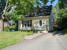 House for sale in Mont-Bellevue (Sherbrooke), Estrie, 1190, Rue  Saint-Denis, 23319471 - Centris.ca