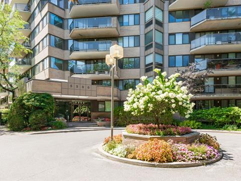 Condo à vendre à Rosemont/La Petite-Patrie (Montréal), Montréal (Île), 5500, Place  De Jumonville, app. 101, 25050406 - Centris.ca