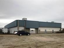 Bâtisse commerciale à vendre à Rimouski, Bas-Saint-Laurent, 172, boulevard  Sainte-Anne, 10261635 - Centris.ca