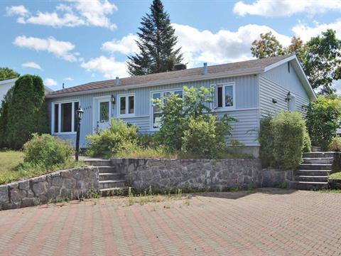 Maison à vendre à Charlesbourg (Québec), Capitale-Nationale, 6402, Rue des Dahlias, 23873412 - Centris.ca