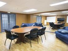 Commercial unit for sale in Saint-Augustin-de-Desmaures, Capitale-Nationale, 211, Route  138, suite A-B, 14301485 - Centris.ca